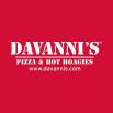 Davanni's - Uptown