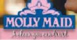 Molly Maid/Hollis