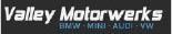 Valley Motorwerks