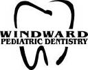 Windward Pediatric Dentistry
