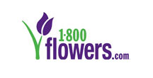 1-800 Flowers Coupon Codes