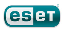 ESet coupon codes