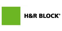 HRBlock coupons