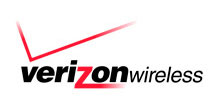 Verizon Wireless pro