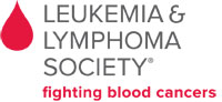 Valpak Raises Money for Leukemia Lymphoma Society