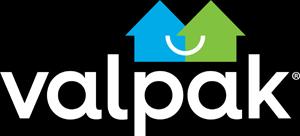 valpak_logo_h_4c_reversed-2140x967