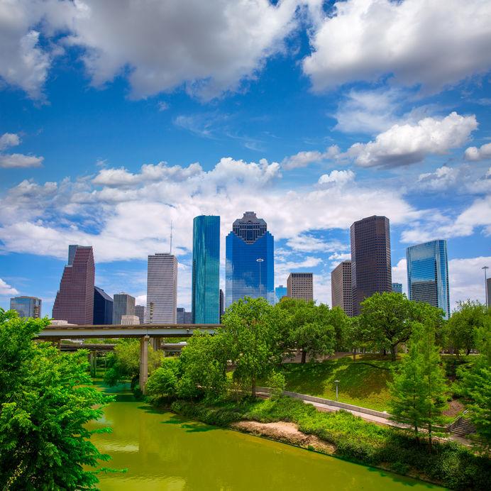 Valpak of Greater Houston