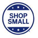 Shop Small Contest
