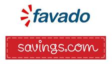 Favado Savingscom