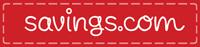 Savingscom