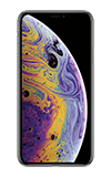 Apple iPhone XS available at AT&T
