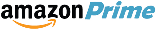 Amazon Prime Membership Coupon 2017
