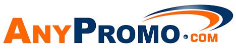 AnyPromo.com Logo