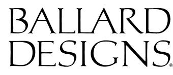 Ballard Designs Logo