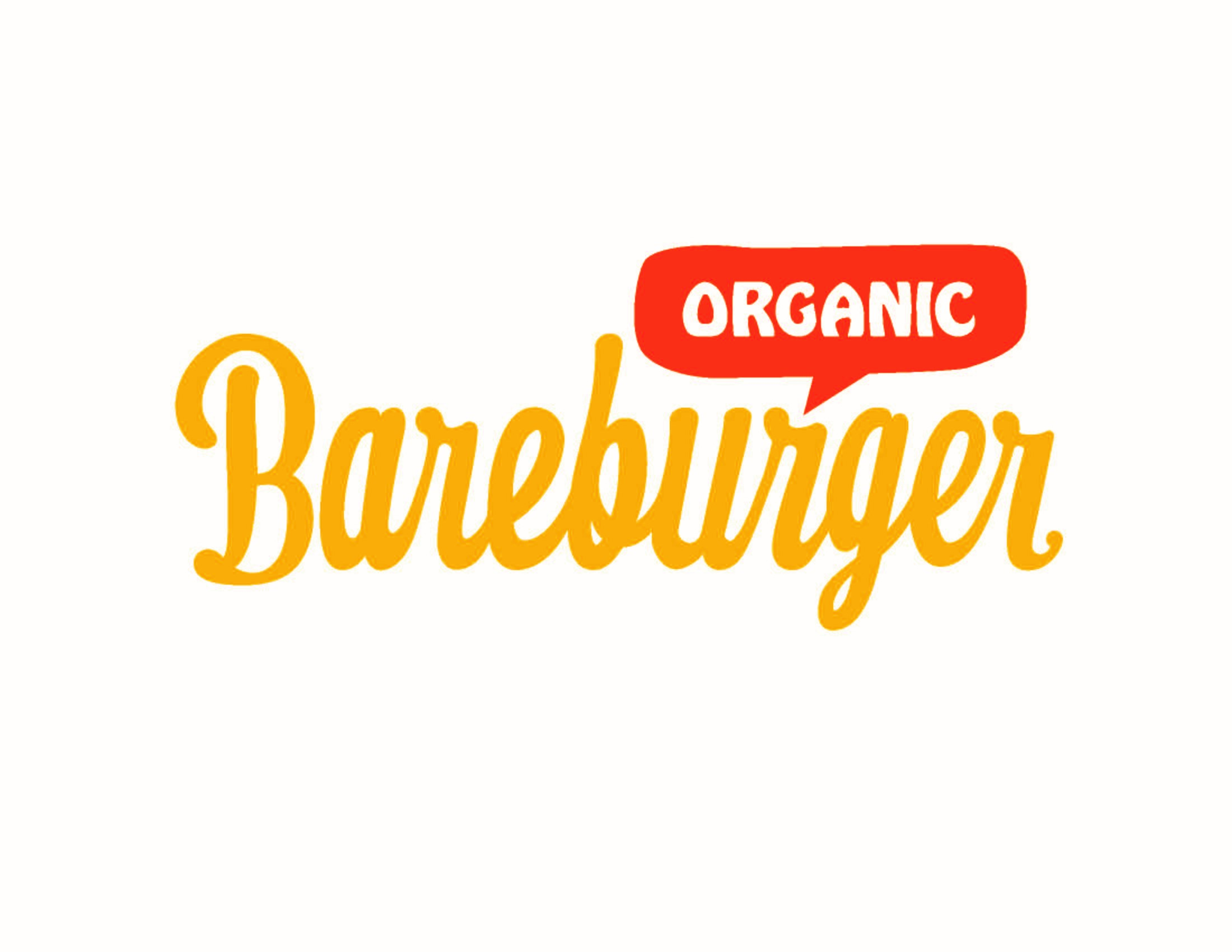 New York City Bareburger coupon