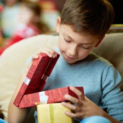 Budgets: Holiday Budgeting