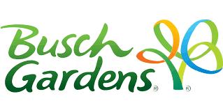 Busch Gardens Coupon Codes