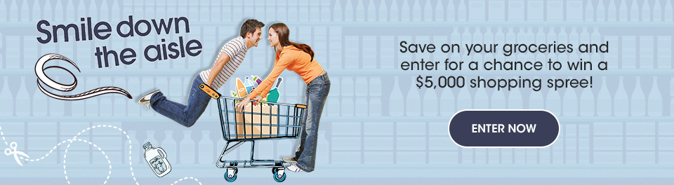 2017 coupons for groceries