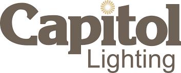 Capitol Lighting Logo