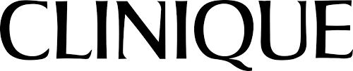Clinique Logo