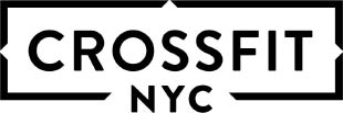 crossfit nyc new york city coupon discount