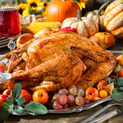 Tips for Saving on Your Thanksgiving Meal