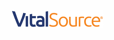 VitalSource Logo