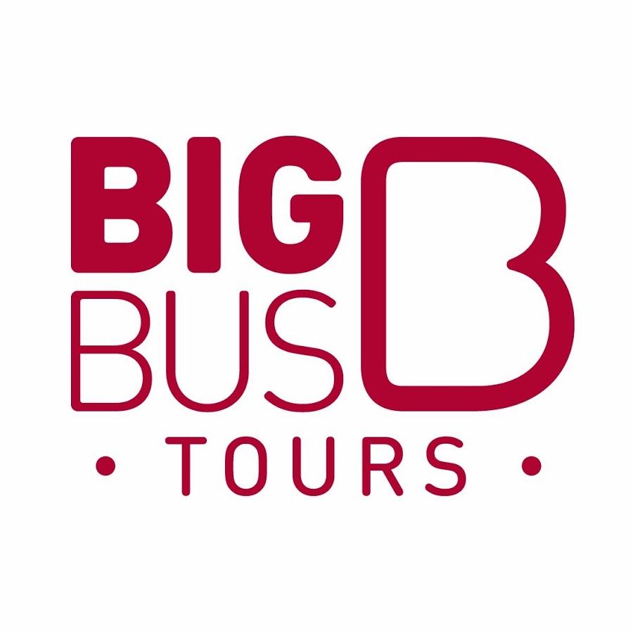 Big Bus Tours Coupon Codes