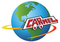 Carmel Limo Black Car Coupons