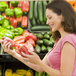 Eating Healthy on a Budget Without Draining Your Wallet