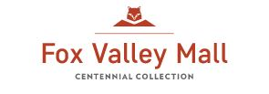 Fox Valley Mall Chicago bowling store discount coupon code