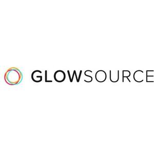 Glowsource.com Logo