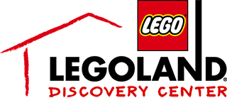 Legoland Discovery Center Chicago discount coupon code