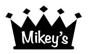 Mikey's Car Wash in West Hollywood California Los Angeles coupon
