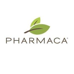 Pharmaca Logo