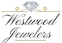 Westwood Jewelers Hollywood California Los Angeles LA  Coupons