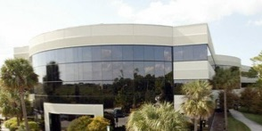 Valpak Corporate Headquarters