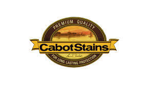 ACE Hardware of Mills River, Asheville, and Weavervile has Cabot Stain.