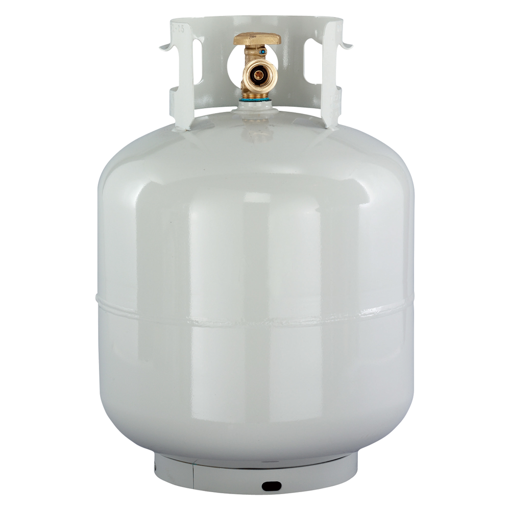 ACE Hardware of Mills River, Asheville, and Weavervile is the place to refill your propane tank for grilling of gas furnaces.