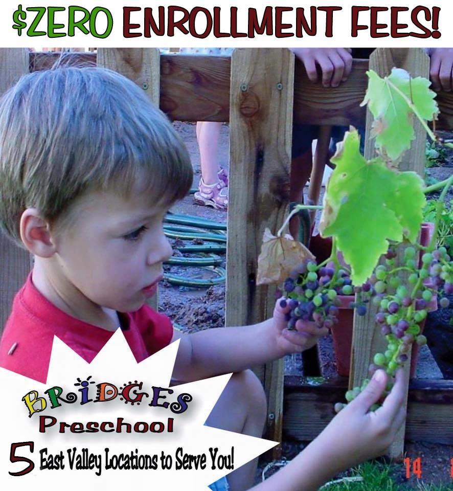toddler curriculum, preschool supplies, toddler education, homeschool preschool,