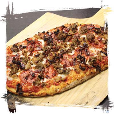 the meatza 1000 degrees neapolitan pizzeria omaha ne