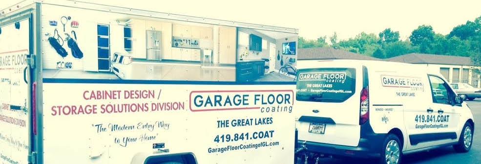 garage floor coating great lakes epoxy