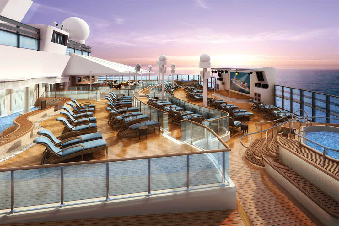 cruises, resorts, tours, excursions, destinations, luxury; hollywood, md