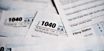 Accounting, Taxes, 1040, Katherine L Foley, CPA, AC, INC, Tax Professionals