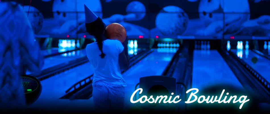 leagues, cosmic, bowling, groups, bowl, ten pin