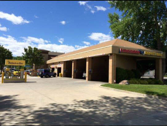 carwash murray utah, best carwash murray utah, carwash coupons murray utah