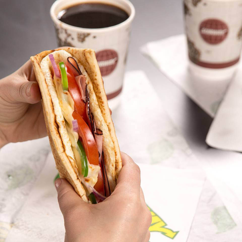 subs, fresh, meat, specialties, toasted, cheese, chips, drink, flatbread, breakfast, lunch