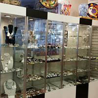 Jewelry stores near Catalina Foothills