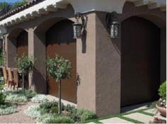 Let us provide high quality screens for your Palm Desert home