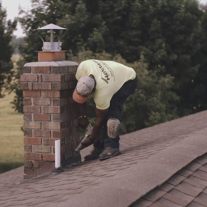 roofing, commercial, residential, facilities, homeowners, projects, free, estimate